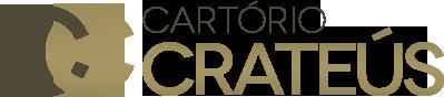 Cartório Crateus