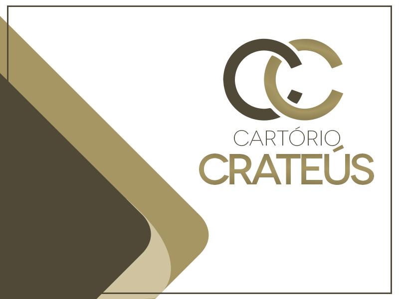 Quem somos Cartório Crateús